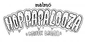 Hoppapalooza_logo-300x150